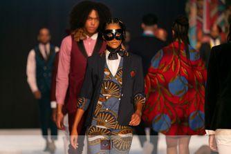 Black Fashion Week Web - L-0009.JPG