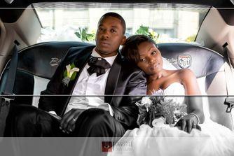 Weddings- Bridal Portraits-L-0005.JPG