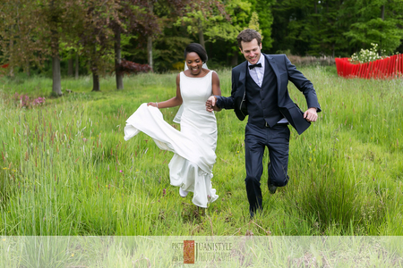 Wedding Pictures 2017 by Juanistyle Photography Landscape-0012.jpg