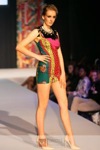 Black Fashion Week Web - P-0030.JPG