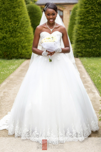 Bridal Portrait - Picture by Juanistyle Photography - P-006.jpg