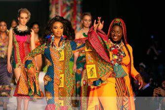Black Fashion Week Web - L-0006.JPG