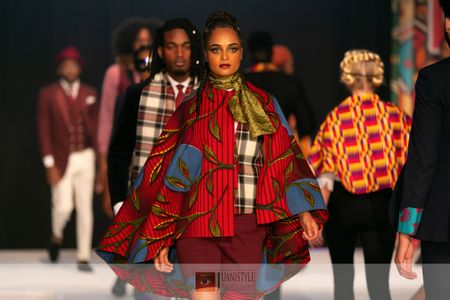 Black Fashion Week Web - L-0008.JPG