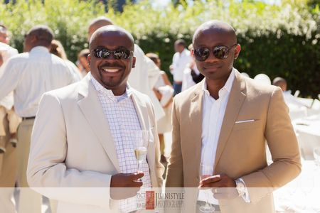 Celebration Picture by Juanistyle Photography - L-019.jpg