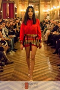 Bader Couture Fashion Show - Picture by Juanistyle Photography- P-003.jpg