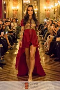 Bader Couture Fashion Show - Picture by Juanistyle Photography- P-002.jpg