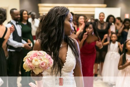Wedding Pictures 2017 by Juanistyle Photography Landscape-0089.jpg