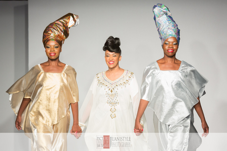 Ethno Tendance Fashion Week Brussels - Picture by Juanistyle Photography- L-001.jpg
