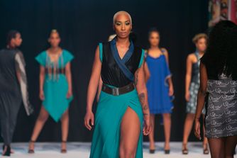 Black Fashion Week 2019  by Juanistyle Photography-0025.jpg