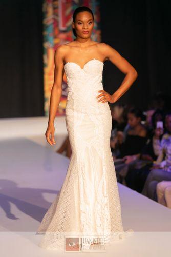 Black Fashion Week Web - P-0027.JPG