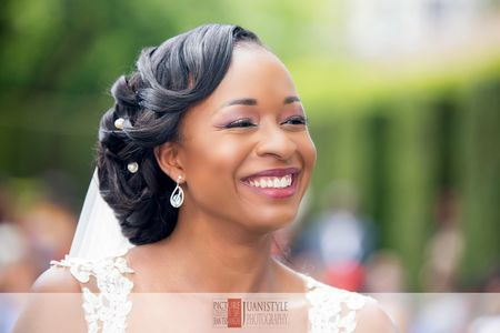 Wedding Pictures 2017 by Juanistyle Photography Landscape-0004.jpg