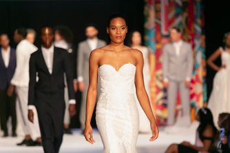 Black Fashion Week 2019  by Juanistyle Photography-0032.jpg