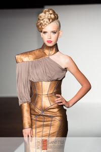 Ethno Tendance Fashion Week Brussels - Picture by Juanistyle Photography.jpg