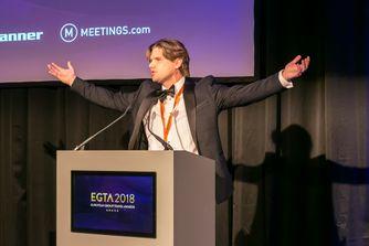 EGTA 2018 Web-0169.jpg