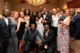 Wedding Party Pictures  by Juanistyle Photography-0053.jpg