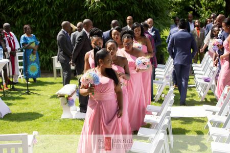 Wedding Pictures 2017 by Juanistyle Photography Landscape-0003.jpg