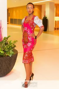 Photoshoot at Dolce Brussels - Picture by Juanistyle Photography-008.jpg
