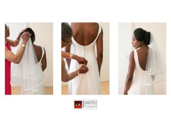 Weddings-Ready Ready by Juanistyle Photography-L-0041.JPG