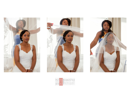 Wedding Getting Ready - Picture by Juanistyle Photography - L-013.jpg