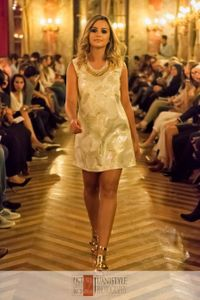 Bader Couture Fashion Show - Picture by Juanistyle Photography- P-022.jpg