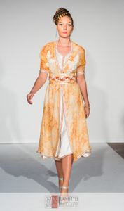 Ethno Tendance Fashion Week Brussels - Picture by Juanistyle Photography- P-035.jpg