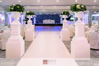 Weddings- Decoration-L-0027.JPG