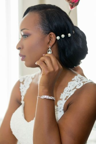 Weddings-Getting Ready by Juanistyle Photography-0017.jpg