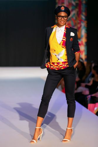 Black Fashion Week 2019  by Juanistyle Photography-0050.jpg