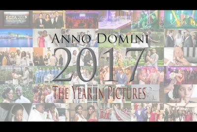 Anno Domini 2017 video Cover Picture
