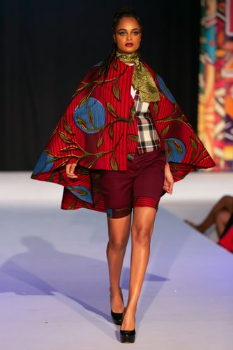 Black Fashion Week 2019  by Juanistyle Photography-0052.jpg