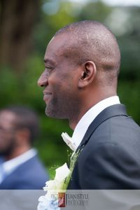 Wedding Ceremony - Picture by Juanistyle Photography - P-006.jpg