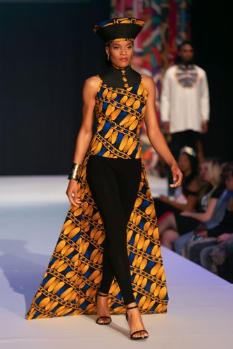 Black Fashion Week 2019  by Juanistyle Photography-0010.jpg