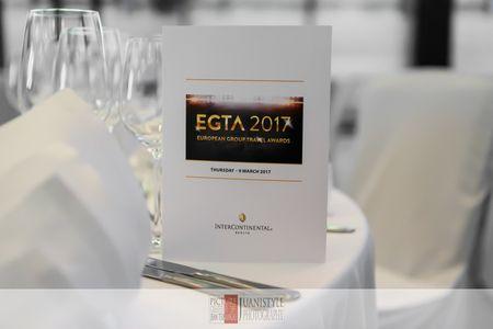 European Travel Group Awards 2017 - L-5.jpg