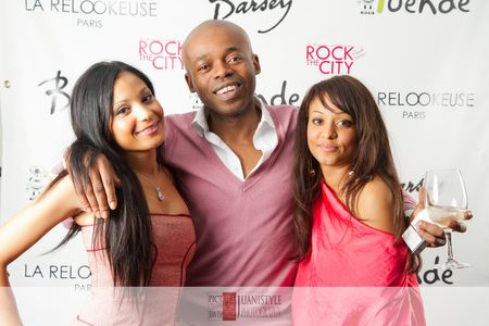 Party Picture by Juanistyle Photography - L-003.jpg