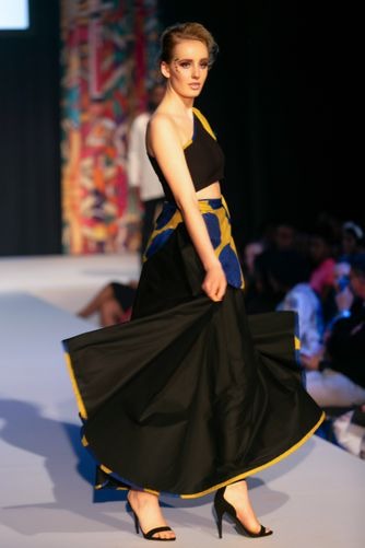Black Fashion Week 2019  by Juanistyle Photography-0008.jpg