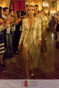 Bader Couture Fashion Show - Picture by Juanistyle Photography- P-026.jpg