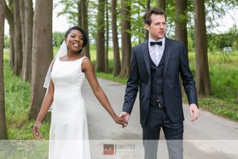 Weddings- Bridal Portraits-L-0012.JPG