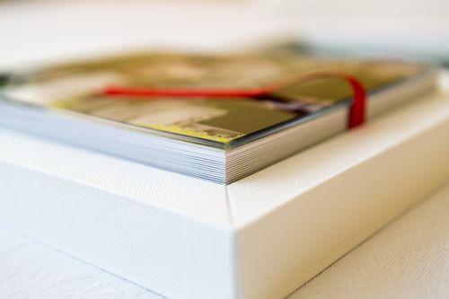 Book01072017-2-0002.jpg