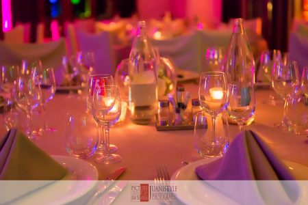 Wedding Details - Picture by Juanistyle Photography - L-025.jpg