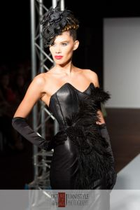 Ethno Tendance Fashion Week Brussels - Picture by Juanistyle Photography- P-014.jpg