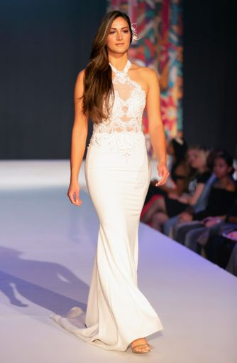 Black Fashion Week 2019  by Juanistyle Photography-0028.jpg