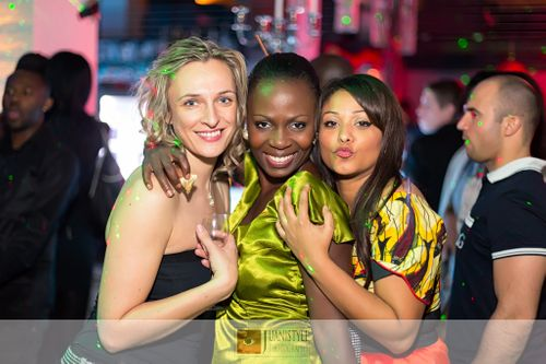 Party Pictures-L-0014.JPG