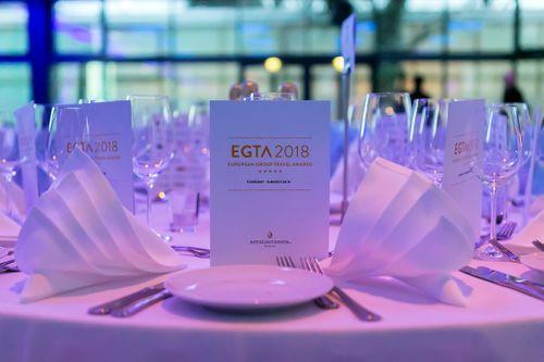 EGTA 2018 Web-0001.jpg