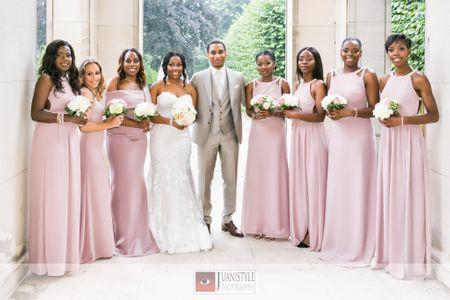 Weddings- Bridal Portraits-L-0013.JPG