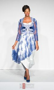 Ethno Tendance Fashion Week Brussels - Picture by Juanistyle Photography- P-037.jpg