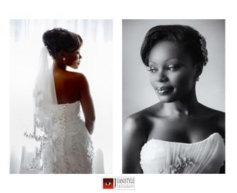Weddings- Bridal Portraits-0003.JPG