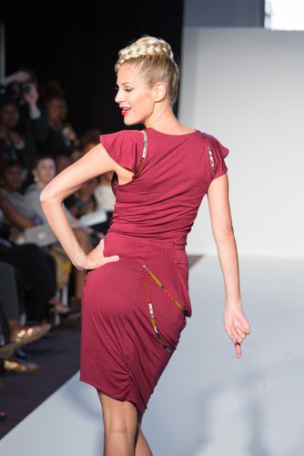 Ethno Tendance Fashion Week  by Juanistyle Photography-0045.jpg