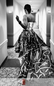 Photoshoot at Dolce Brussels - Picture by Juanistyle Photography-006.jpg