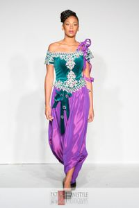 Ethno Tendance Fashion Week Brussels - Picture by Juanistyle Photography- P-036.jpg