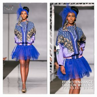 Models ETFWB 2014-003.jpg
